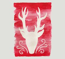 Lone Stag Unisex T-Shirt