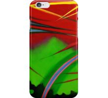 Great Expectations 1.0 iPhone Case/Skin