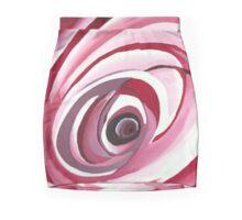 The Rose Mini Skirt