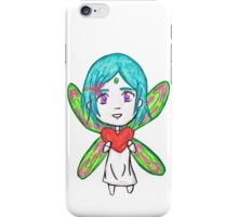 Chibi Eureka ♥ iPhone Case/Skin