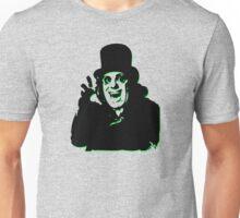 The Phantom strikes again.. Unisex T-Shirt