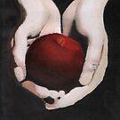 Twilight by ReadingBeauty