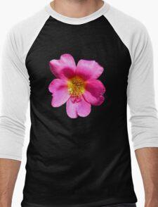 'Pink Portulaca' T-Shirt