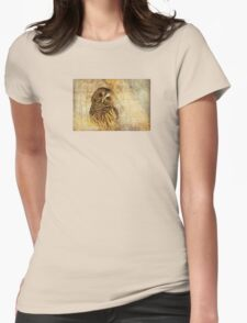 Here's Lookin' At You, Kid! T-Shirt