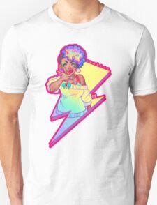 Thunder-Z Unisex T-Shirt