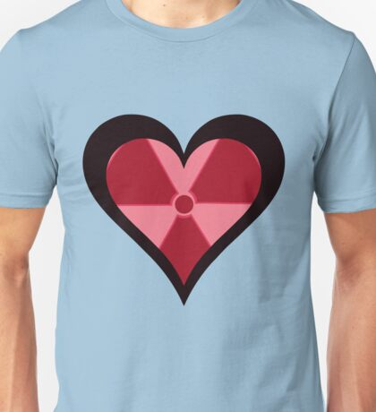 Tainted Love Unisex T-Shirt