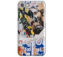 Posters, Kandy iPhone Case/Skin
