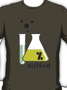 *chemical* T-Shirt