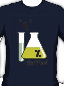 *chemical* T-Shirt