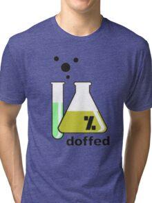 *chemical* Tri-blend T-Shirt