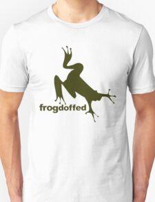 froG! T-Shirt
