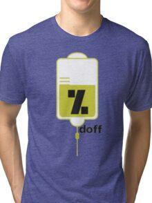 medicine Tri-blend T-Shirt
