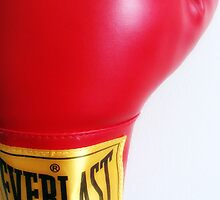 EverLast by RobertCharles