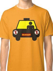cab Classic T-Shirt