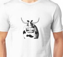 Cows R Us Unisex T-Shirt