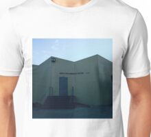 language of the soul Unisex T-Shirt