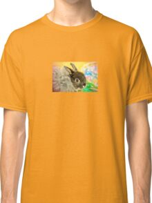 Blessings Classic T-Shirt