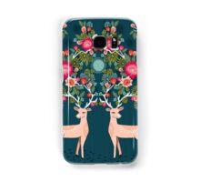 Doe a Deer Samsung Galaxy Case/Skin