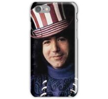 GD50 Jerry Pants iPhone Case/Skin