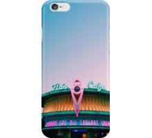Flo's iPhone Case/Skin