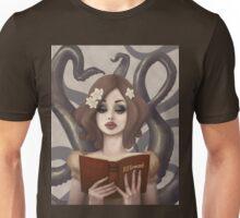 Captivating Unisex T-Shirt