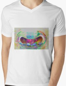 Abstract #19-Energy T-Shirt
