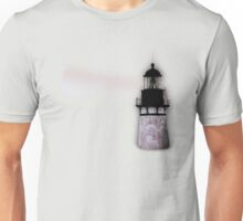 Amelia Island Unisex T-Shirt