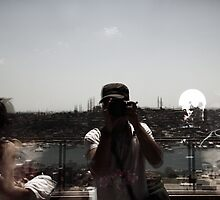 °°° istanbul °°° by suncent