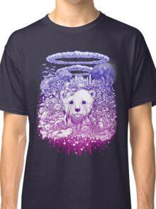 Winya No. 19 Classic T-Shirt