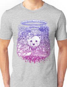 Winya No. 19 Unisex T-Shirt