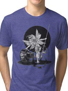 Inkling II Tri-blend T-Shirt