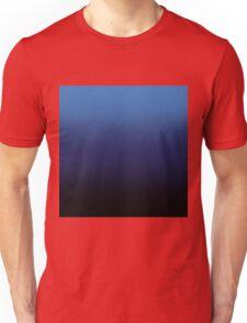 Deep Sea Diven Unisex T-Shirt