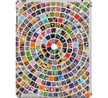 Namco Arcade History iPad Case/Skin