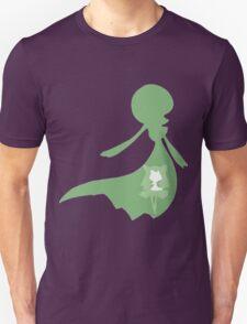 PsychicKnight Unisex T-Shirt