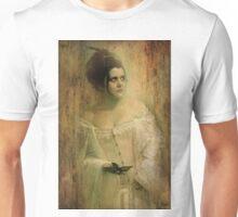 The Italian Bird Unisex T-Shirt