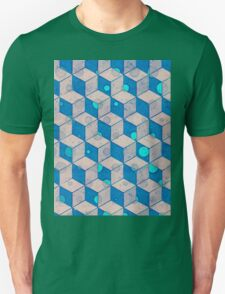 stairways to heavens  Unisex T-Shirt