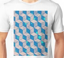 stairways to heavens  Unisex T-Shirt
