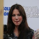lynn collins by loyaltyphoto