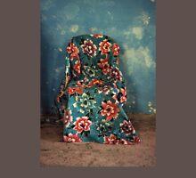 Blue Chair Unisex T-Shirt