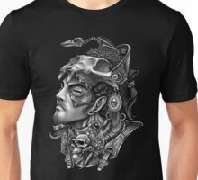 Winya No.23 Unisex T-Shirt