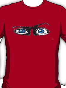 HUMOUR/ EYE'S 1 T-Shirt