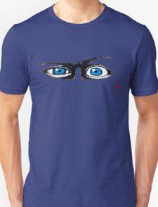 HUMOUR/ EYE'S 1 Unisex T-Shirt