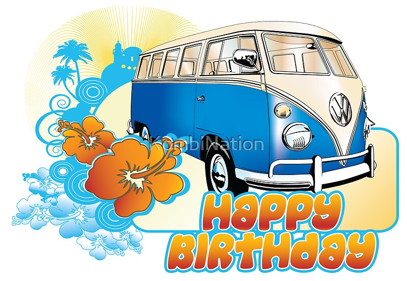 Прикольные стихи и поздравления с днем рождения водителю автобуса