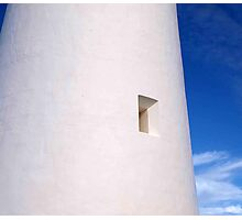 Aireys Lighthouse Photographic Print