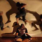 Zen run by andreisky