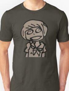 Dumb Mako  T-Shirt
