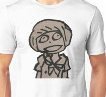 Dumb Mako  Unisex T-Shirt