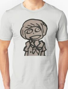 Dumb Mako  T-Shirt