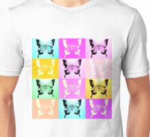 Fresh and new Unisex T-Shirt