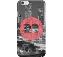 Redbubble Logo iPhone Case/Skin